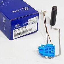 Genuine 944602P000 Fuel Pump Sender Assy For HYUNDAI SANTA FE 2010+