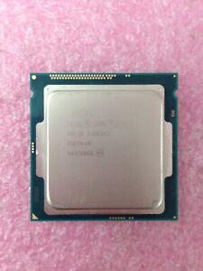 Intel Core i7-4790 3.60GHz Quad-Core CPU Processor SR1QF LGA1150 - CPU358