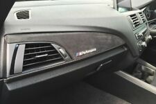 Original BMW M Performance 1er F20 RHD Interieurblenden-Set 51952250263