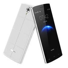 "HOMTOM HT7 5.5"" IPS Mobile Smart Phone Dual SIM 3000mAh 2G/3G Smart Wake Gesture"