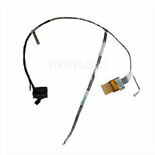 LCD LED LVDS VIDEO SCREEN CABLE FOR HP dv7-6c93dx dv7-6c95dx dv7t-6c00 CTO Quad