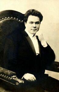 VLADIMIR KASTORSKY 1906-1909 GRAMOPHONE RECORDS VOL. 1 CD