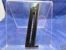 HIGH STANDARD MAGAZINE MODEL B B-US HB GB  MAG 22 LR 10 RD