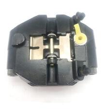 Rear Brake Caliper CFMOTO CF MOTO CF500 625 800 X5 X6 X8 ATV 9010-080500