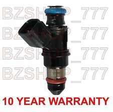 ONE Genuine Delphi Fuel Injector for Chevy Buick Saturn Pontiac  3.5L V6
