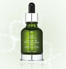 <CMC> Skin Therapy Plant Stem Cell Skin Trouble Treatment 30ml Korea Beauty