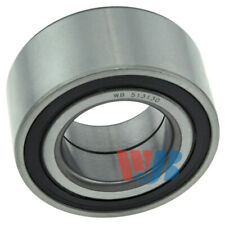 New Front or Rear Wheel Bearing WJB WB513130 Interchange 513130 GRW219