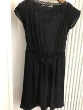 Love Moschino abito vestito donna tg 40