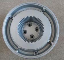 RENAULT ALPINE GTA V6 D500 atmosphérique roue arrière 4x100 Atmo 6001005847
