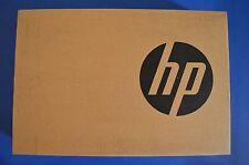 """BRAND NEW HP 14"""" Laptop Core i3-6100U 8GB RAM 1TB Windows 10 - Gold (14-al061nr)"""