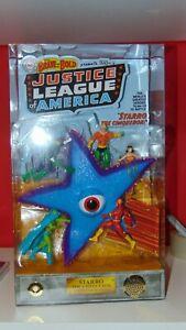 DC Universe Infinite Heroes Justice League Starro the Conqueror Exclusive SDCC