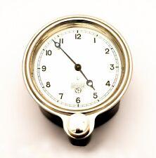 Smiths L Type clock (refurbished)