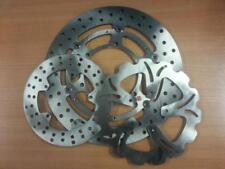 Disco de Freno Aprilia Rxv 450 Enduro a partir de 2008 con ABE Delant. Estándar