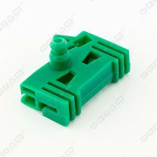 PEUGEOT 306 ELECTRIC WINDOW REGULATOR CLIP FRONT-RIGHT
