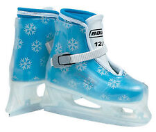 Bauer Lil Angel Recreational Ice Skates
