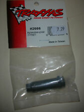 Traxxas #2666 Big Bore Shock Cylinder XX-Long - RC Parts - New!!!   (G 11)