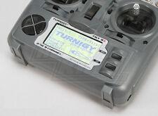 New White LCD Backlight Kit Turnigy 9X DX6i DX7s Color Transmitter US