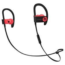 Beats by Dr. Dre Ear-Hook Headphones
