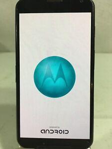 Motorola XT1060 Moto X Verizon Wireless 4G LTE 16GB Android Smartphone Cellphone