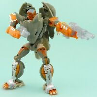 Transformers Generations RATTRAP Complete Thrilling 30th Beast Wars figure