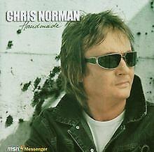 Handmade von Norman,Chris | CD | Zustand sehr gut