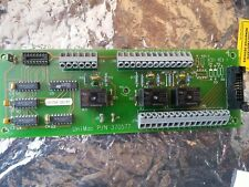 Unimac Washer F370577 Cca Interface Board We 6 Washer Extractor