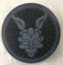 Bunny Man - Frank Magnetic Chip Clip - Donnie Darko - Nerd Block