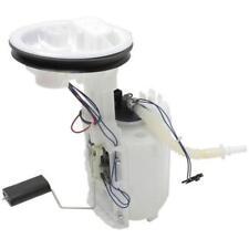 New Fuel Pump for Mini Cooper 2002-2004