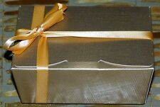 Sugar Free Sweet Gift Box - Diabetic Sweets - Diet - Aniseed - Mints - Chews