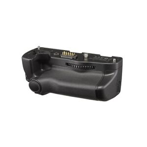 Pentax D-BG7 KP DSLR Camera Fully Weatherized Battery Grip for D-LI90 BRAND NEW
