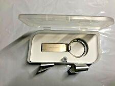 256GB USB Flash Drive Thumb Drive Pen Drive Memory Stick with Keychain 256GB!