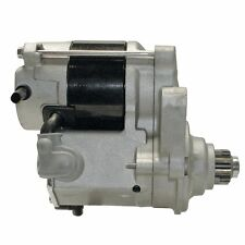 ACDelco 336-1100A Remanufactured Starter
