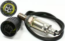 Oxygen Sensor Left,Right APW, Inc. AP4-170