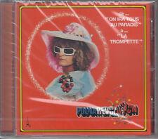 Michel Polnareff - Polnarevolution   (CD/NEU/OVP in Folie)