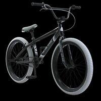 2021, SE Bikes SO CAL Flyer 24, black, brand new, ready to Ship.