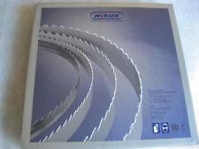 ECOFLEX wikus Sierra de cinta M42 nr.523 bandas 3150x27x0, 9 Bi-Metal HSS