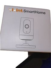 Vivint Ping SmartHome Indoor Security Surveillance Camera V-Cam1 In The Box