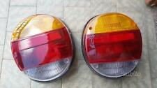 VW BEETLE BEETLE BEETLE COX KAEFER LIGHTS FEUX RUECKLEUCHTE REAR LIGHT