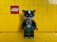 Lego Legends Of Chima Skinnet