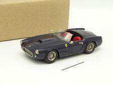 BBR / Gamma ? Kit Monté 1/43 - Ferrari 250 SWB Spyder California Bleue