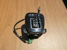 04-07 Jaguar XJ8 Vanden Plas Floor Shifter Transmission Gear Changer JP