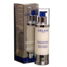 Orlane Paris  B21 CREME FLUIDRATANTE Active Hydration  1.7oz  NIBS 006