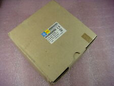 GE Fanuc IC200UDR003-BD VersaMax Micro PLC 14Point DC/DC Relay New Old Stock