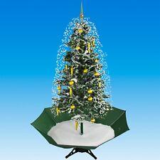weihnachtsbaum mit schnee g nstig kaufen ebay. Black Bedroom Furniture Sets. Home Design Ideas