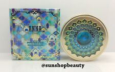 ANNA SUI BRIGHTENING FACE POWDER 25g with Case