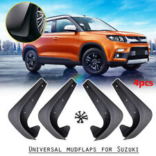 Mud Flaps Universal For Suzuki Alto Vitara Cultus Swift Splash Guards Mudguards