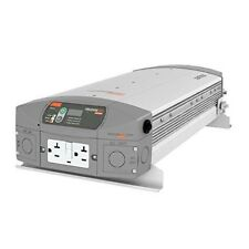 Xantrex Freedom  807-2055 Inverter Charger Pure Sine Wave 2000W - 55 Amp - 12V