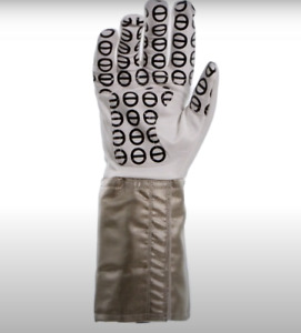 LEON PAUL EXOSKIN FENCING Sabre GLOVE Right Hand