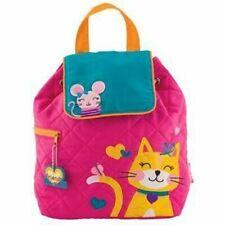 372e1ab4ab80 Stephen Joseph Backpacks for Girls for sale | eBay