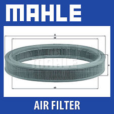 Mahle Air Filter LX332 - Fits Ford - Genuine Part
